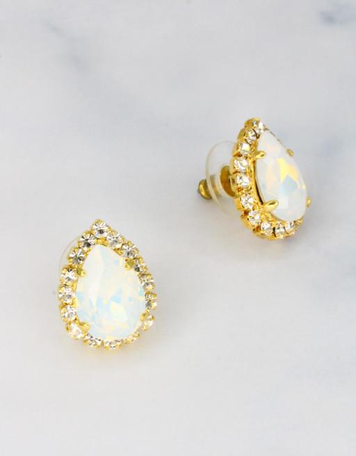 White Opal G 2.jpg