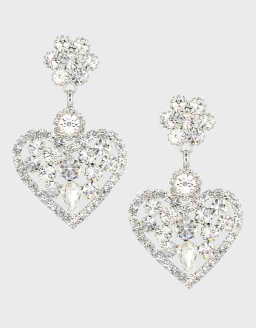 Gracie Earrings - Silver.jpg