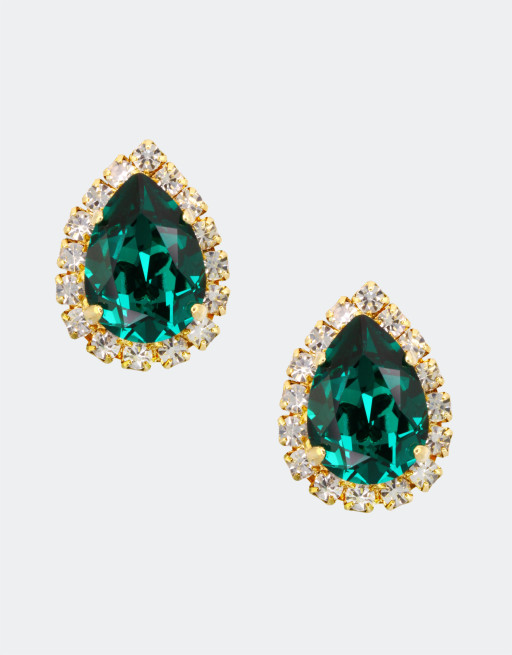 Emerald G1.jpg