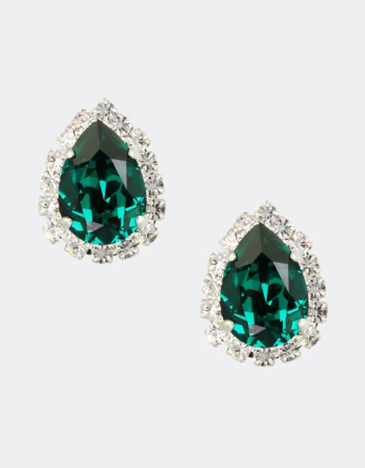 Emerald S 1.jpg