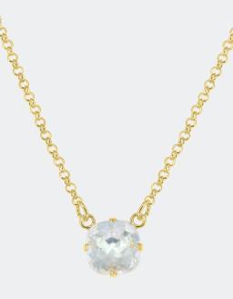 Crystal - Gold N 1.jpg